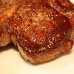 WoolooMooloo Steakhouse Prime pour le Réveillon du Nouvel An