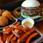 Siseng, la mode du Bao Burger débarque à Paris