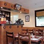 Bar à Momos, le premier Bar à Raviolis tibétains de Paris