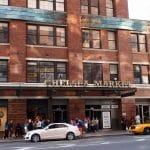 Découverte du Chelsea Market de New York #2
