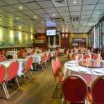 Chinatown Olympiades, le seul vrai restaurant chinois de Paris