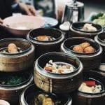 Sélection d'adresses pour le French Gourmay à Hong Kong