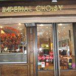 Impérial Choisy, ma Cantine cantonaise à Paris