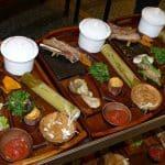 Encyclopédie gourmande de la Chine, la bible de la gastronomie chinoise