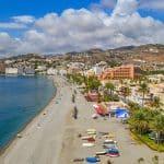 Les 30 meilleures plages pour passer l'été en Espagne