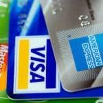 Avantages et inconvénients d'une carte de crédit American Express
