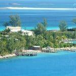 Les 10 meilleures choses à faire à Nassau, Bahamas