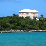 Criminalité et sécurité aux Bahamas