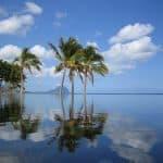 Voyager à l'île Maurice : Un guide pour les débutants