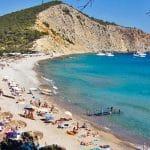 Ibiza en hiver, beaucoup à offrir