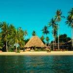 Thaïlande, une destination de choix pour votre lune de miel