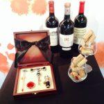 Guide des vins espagnols : Types, Appellations et Meilleurs Vins