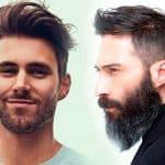 Coupes de cheveux et coiffures pour hommes que faire ?