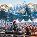 Les 10 meilleures stations de ski pour les amateurs de culture