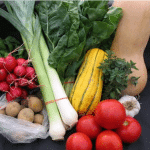 Aliments écologiques, biologiques et biologiques : Différences et étiquettes