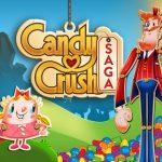 Candy Crush Friends Saga: la sensation mobile revient avec un nouveau jeu addictif