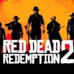Rockstar Games envisage déjà de développer Red Dead Redemption 3