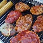 Préparation et transformation des aliments culinaires