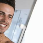 Conseils Beauté et Soins Personnels pour Homme : CORPS