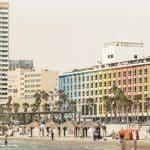 Que voir à Tel Aviv : 10 plans essentiels
