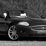Top 10 des voitures décapotables