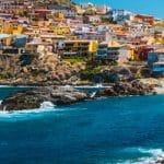 La Sardaigne en voiture : 10 clés pour découvrir l'île italienne