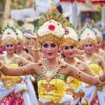 Le meilleur de Bali raconté par un expert