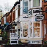 Le meilleur de l'Angleterre : une promenade à travers les villes historiques et la campagne idyllique
