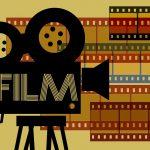 Les meilleurs films du cinéma de guerre