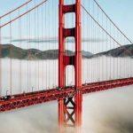 A voir à San Francisco: 11 lieux incontournables