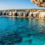 Quoi voir à Chypre : 10 endroits à ne pas manquer