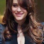 Les actrices de séries TV les plus sexy