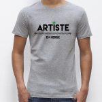 T-shirts originaux pour hommes 2016
