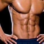 Exercices pour renforcer les abdominaux dans les machines