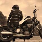 Les bottes de moto : comment bien les choisir ?
