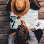 Quelle est la meilleure assistance voyage