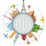 Comment obtenir un congé autorisé pour voyager autour du monde?