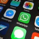 WhatsApp va lire des vidéos YouTube dans une fenêtre flottante