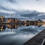 10 Indispensable lors de votre visite à Dublin avec des enfants
