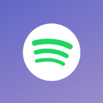 Téléchargez Spotify Lite et écoutez de la musique sans prendre trop de place