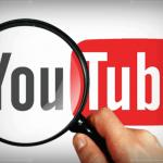 Top 10 Youtube au format MP3, MP4 et AVI Convertisseurs gratuit et en ligne