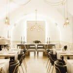 Restaurants à ne pas manquer à Madrid