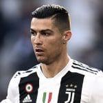 Cristiano Ronaldo – Biographie du footballeur