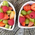 Ostéoporose : les 3 nutriments pour des os solides
