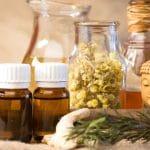 Ayurvéda: qu'est-ce que la médecine ayurvédique?