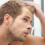 Comment lutter contre la perte de cheveux et comment y remédier