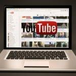 Comment augmenter et avoir plus d'abonnés sur YouTube