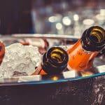 Guide pour mieux choisir son champagne idéal