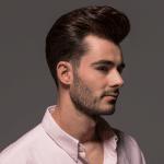 Les 5 coupes de cheveux masculines qui sont à la mode