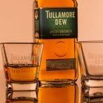 Comment faire pour mieux déguster son whisky ?